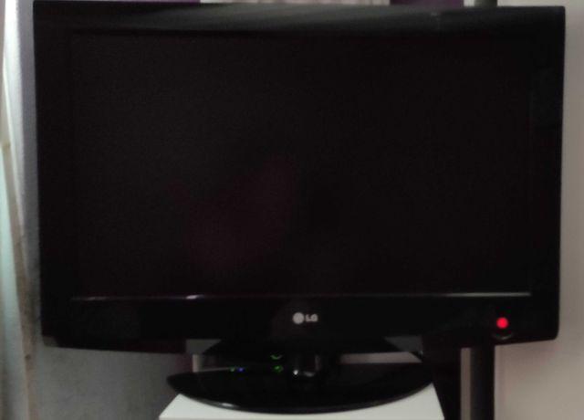Televisão LG 32 polegadas