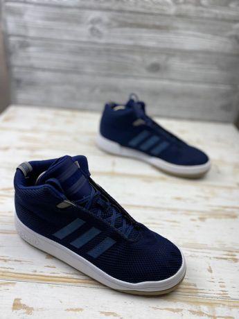 Кроссовки Adidas veritas core