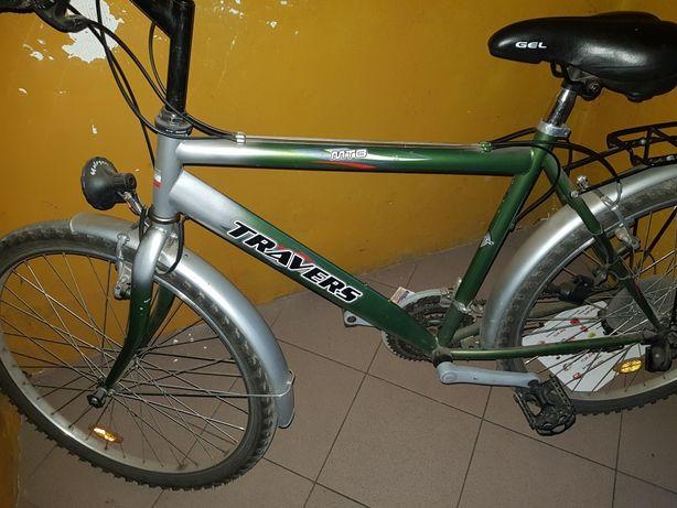 Sprzedam rower koła 26 calowe