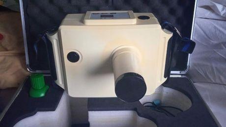 стоматологический портативный рентген BLX 8