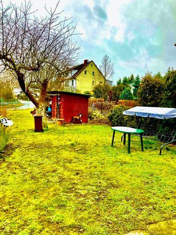 HiT/ Dom Duży Ogród Gumieńce/60m2/2pok/Ogrodowa1a  1599 złAmazon