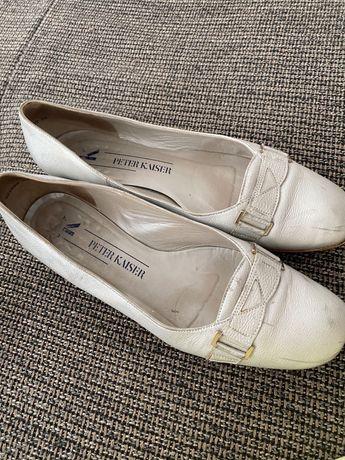 39р бесплатно женские летние туфли