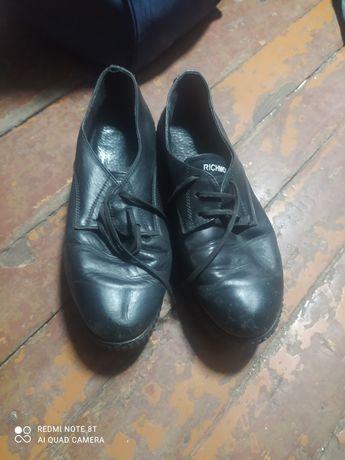Женские туфли поларю