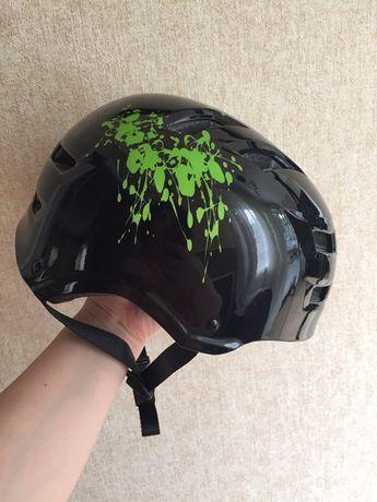 Защитный шлем 55-58