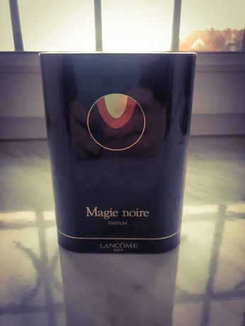 Парфюм Lancome Magie Noire (винтаж) 15ml