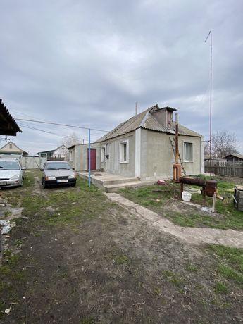 Продам приватний будинок, Київська обл.