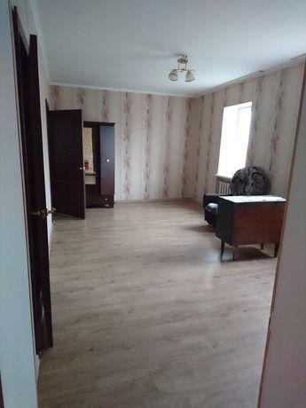 Дом в аренду, 3 комнаты