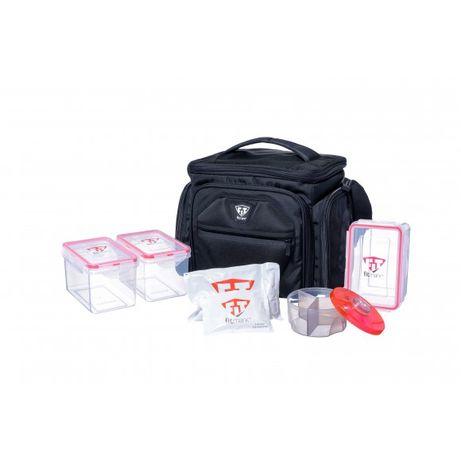 Фитнес-сумка для еды Fitmark Bag