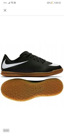 Buty Nike męskie nowe roz. 45