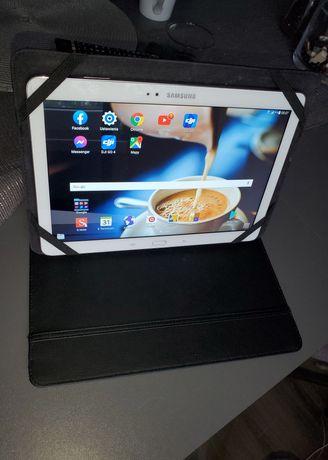 Tablet Samsung Galaxy Note 10,1 Sm p605
