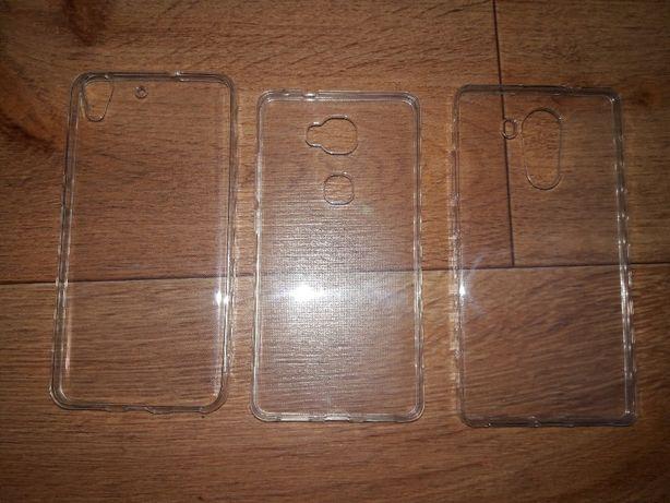 Чехол для Huawei y6 2 Honor 5a 5x mate 8 P8 P8 Lite