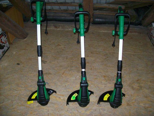 Podkaszarka EINHELL GLR450 GARDENLINE 450W do trawy