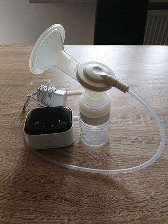 Laktator elektryczny Easy&Natural Canpol babies