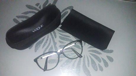 Oprawki okulary Vogue VO 2866