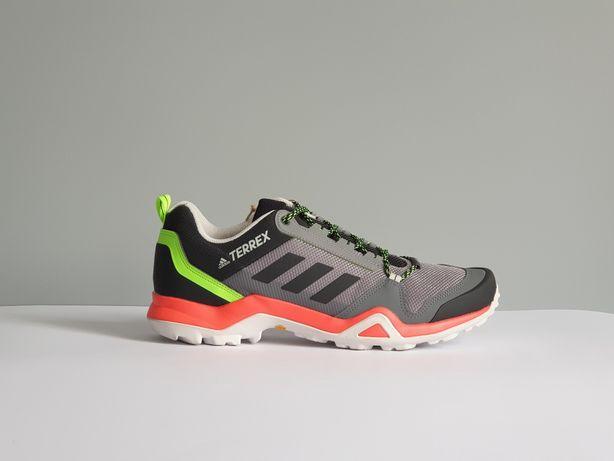 Мужские Кроссовки Adidas Terrex 46p