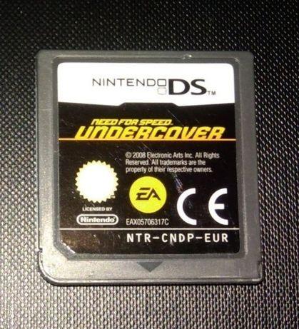 Nintendo 3DS - 2 jogos
