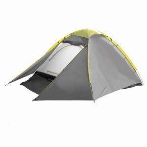 Палатка туристична Tesco