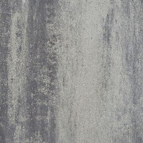 Płyta tarasowa Asti 30x60