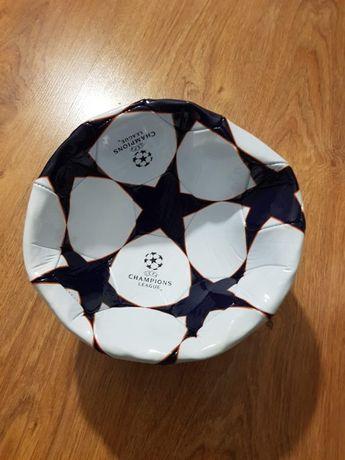 Champions League UEFA Liga Mistrzów piłka