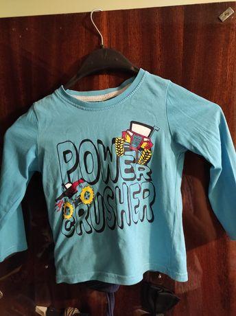 Пижама мальчику девочка