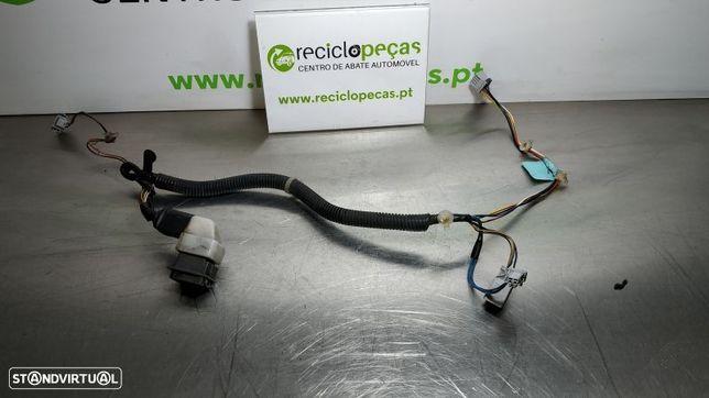 Instalação Eletrica Porta Frt Drt Honda Civic Vi Fastback (Ma, Mb)
