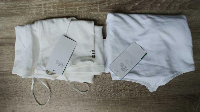 Koszulka H&M MAMA rozmiar M