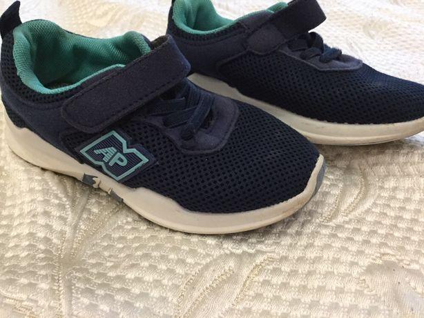 Кроссовки кросовки кеды мокасины