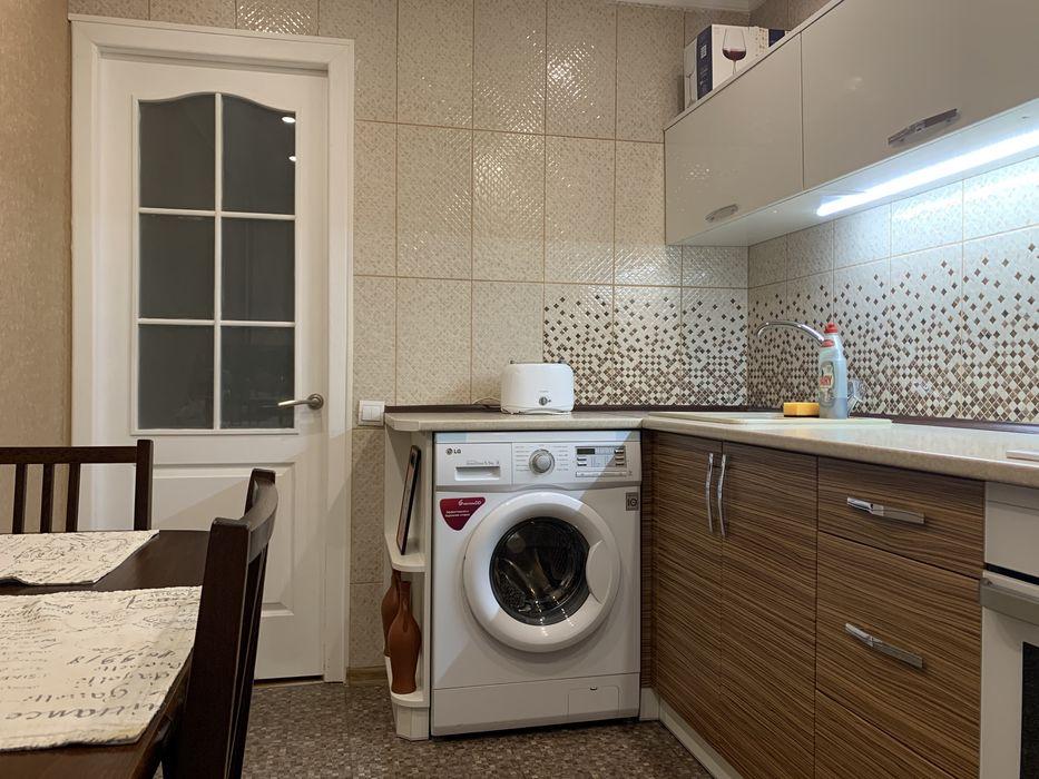 Квартира ул. Гоголя 139 Курорт Центр города-1