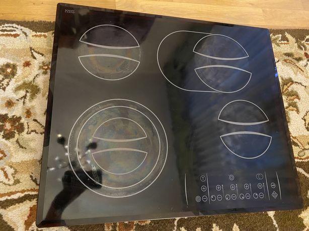 Płyta ceramiczna/elektryczna Gorenje