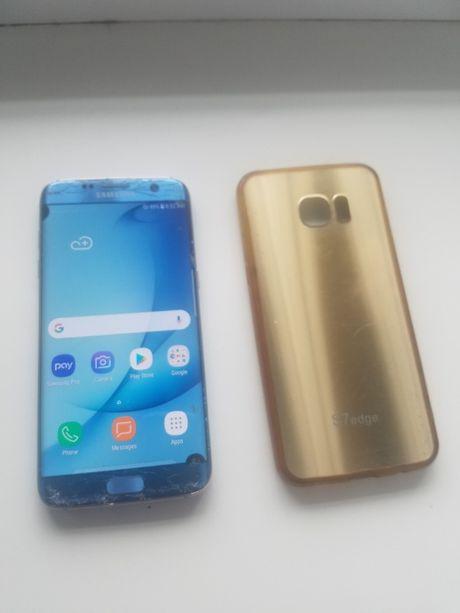 Samsung Galaxy S 7 Edge 4/32GB