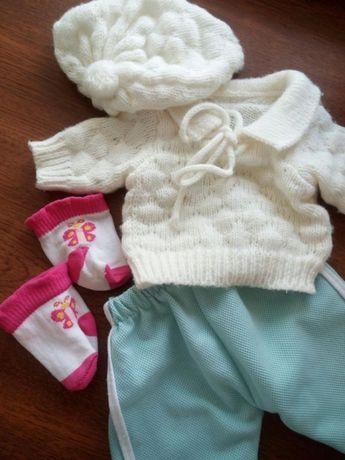 Одежда для Baby Born одежда для пупса одежда на куклу