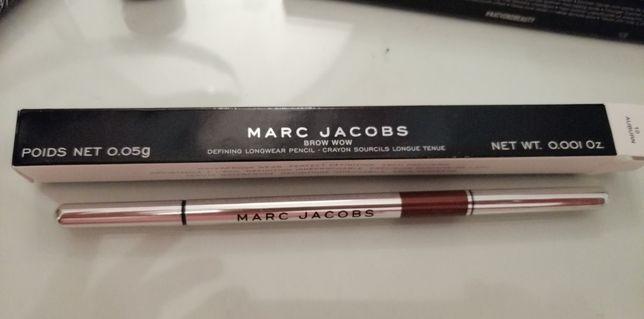 Marc Jacobs Brow wow ołówek do brwi