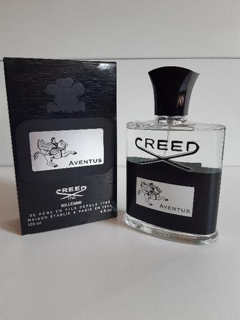 Creed Aventus 120ml Perfumy Męskie 1/1