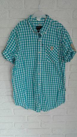 Koszula Reserved rozm.L ,NOWA