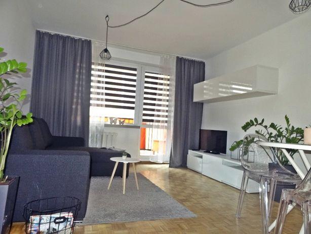Apartament ARAVAL promenada, plaża, jezioro Ełk - Mazury.
