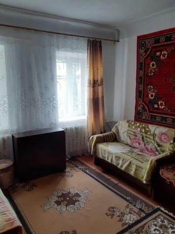 """Продаю 1/2 дома, Старый Водопой, р- он """"Велам"""" в/у.  17500 дол. Торг"""