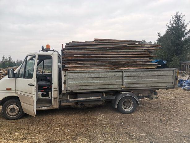 Rozbiórka stodół stodola wiata stare deski skup starego drewna odnowa