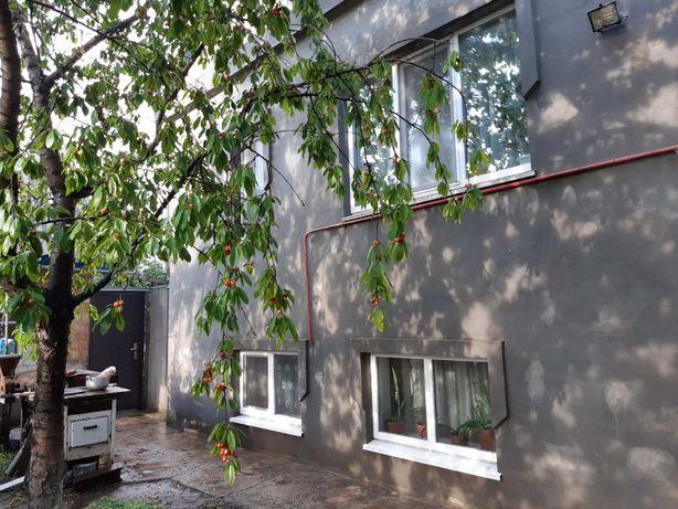 Продам классный дом в Подгородное, ул. А. Матросова в начале.