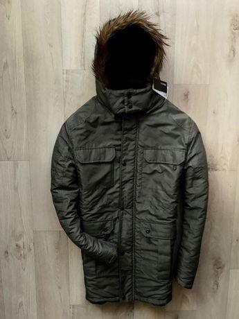 Продам куртку осень/зима