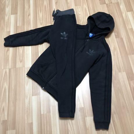 Костюм Adidas зима