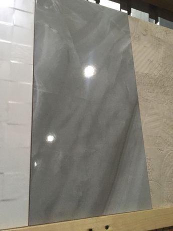 Плитка стеновая, облицовочная. Плитка для стен. Скидки. Распродажа