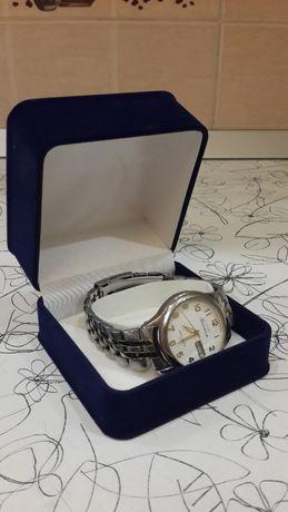 Наручные часы Спутник Престиж 40007