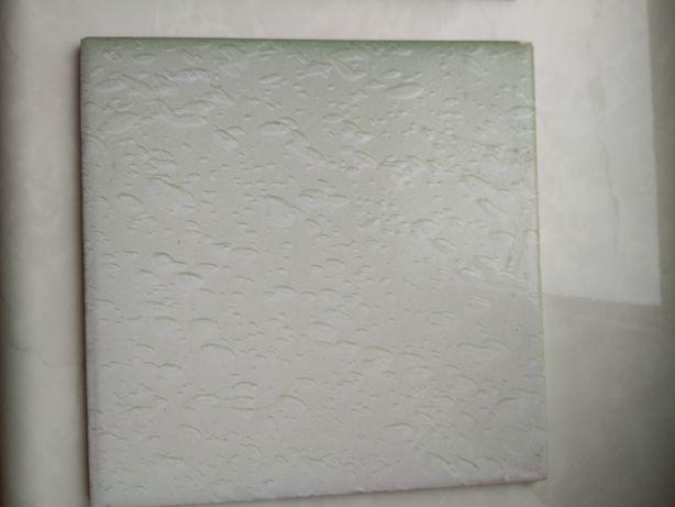 плитка облицовочная для стен новая керамическая глянцевая