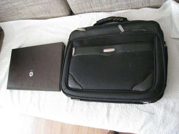 nowa torba - pokrowiec na komputer o średnica ekranu 40 cm