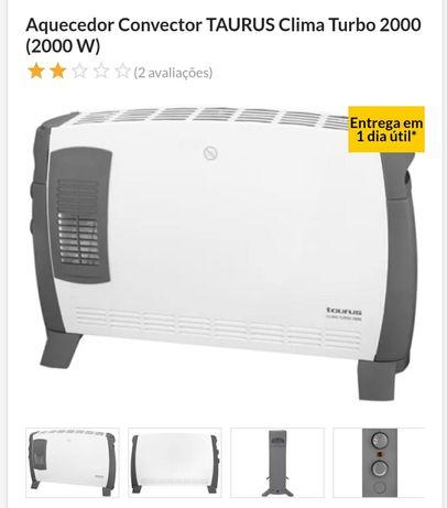 electrodomestico e colcha preço baixíssimo