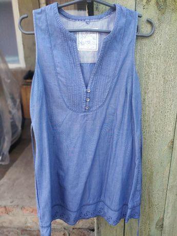 Продам сарафаны платья