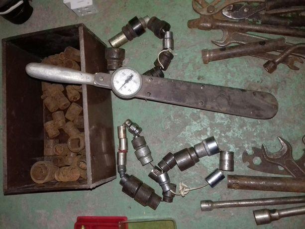 струбцина ключи и др полезное умелым мужчинам и не только...