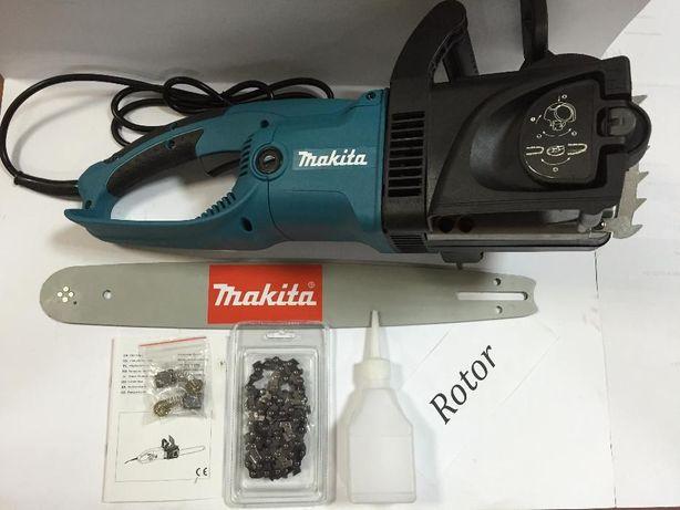 Электропила (пила) цепная Makita (Макита) UC4030A Гарантия! Наличие!