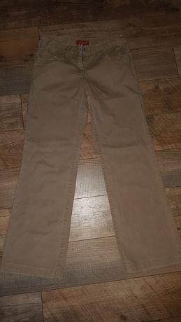 Брюки, джинсы для женщины, девушки, девочки