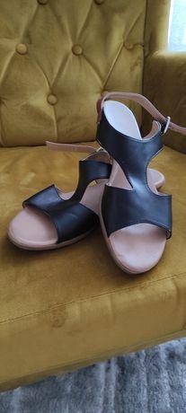 Sandały Jenny Fairy r. 39